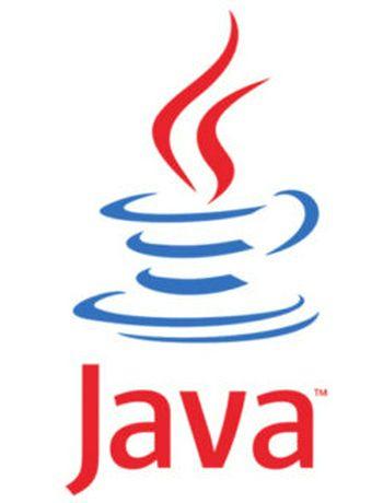 Java-nick